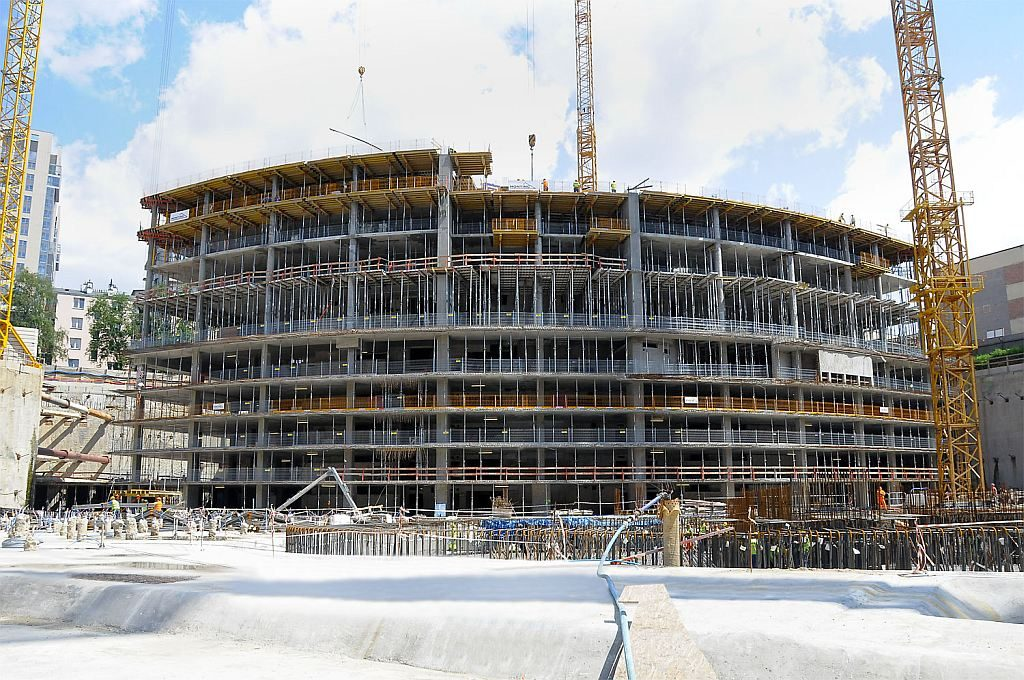 Construction_site_protection_systems