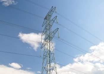 Electricity_pylons_tlc_1
