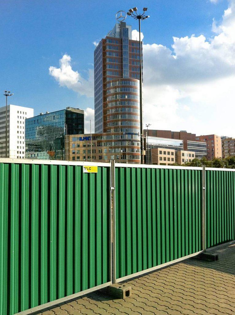 full_temporary_fence