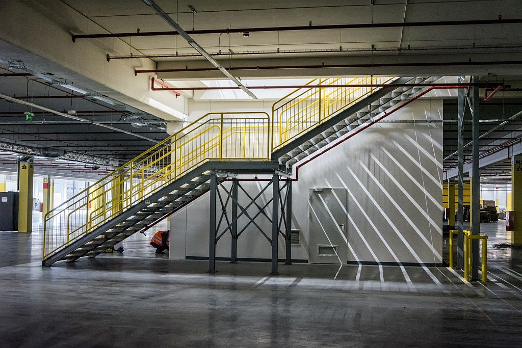 industrial stairs_1