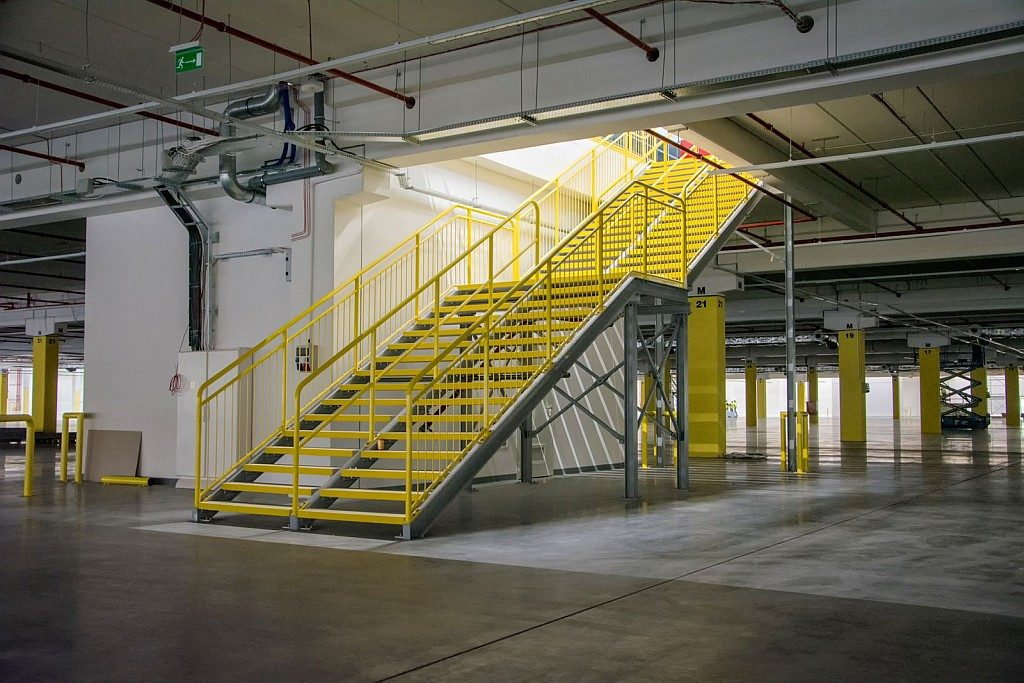 industrial stairs_2