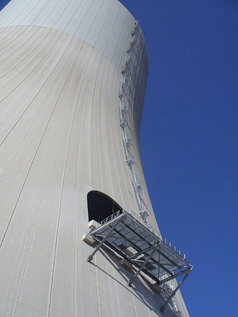 industrial_ladders_1
