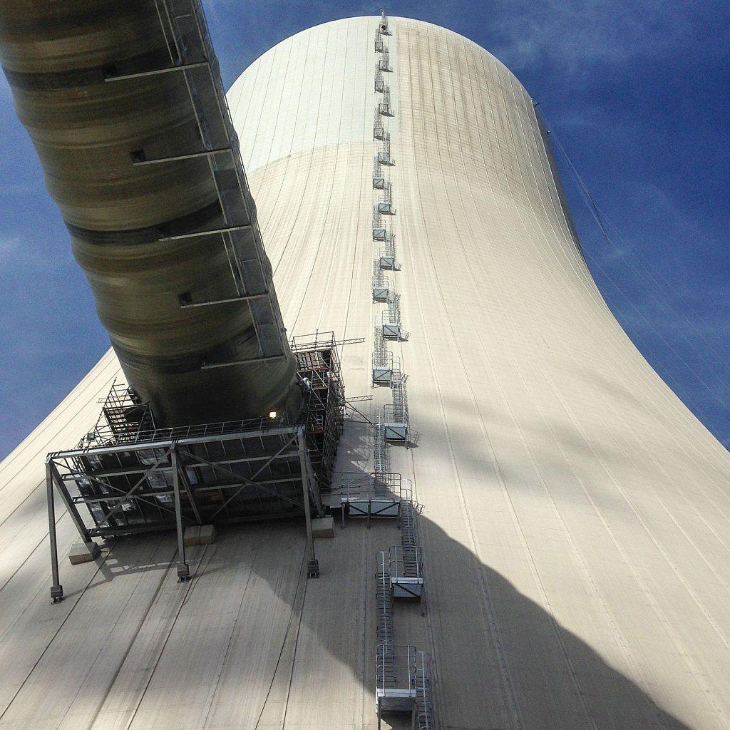 industrial_ladders_2