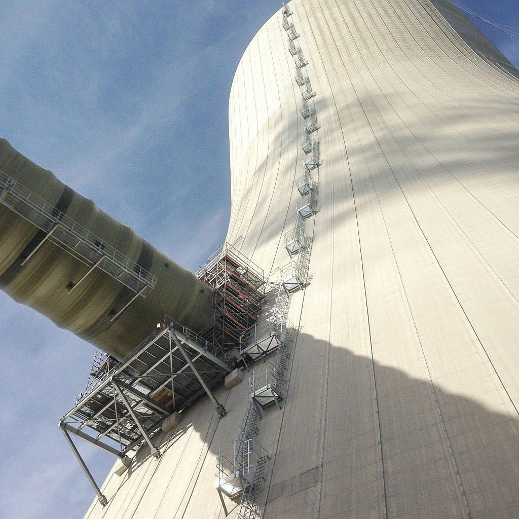 industrial_ladders_3