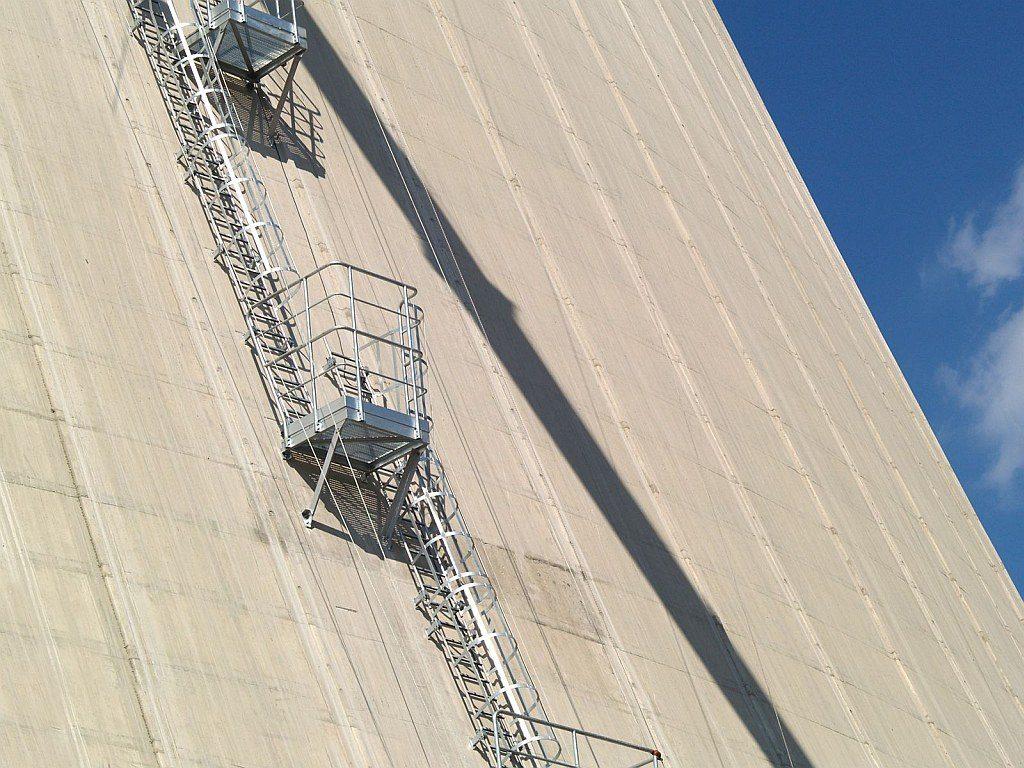 industrial_ladders_4