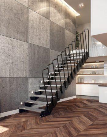 modular_stairs_asta_1024_4