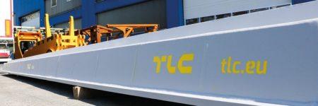 TLC-banner-wallzip