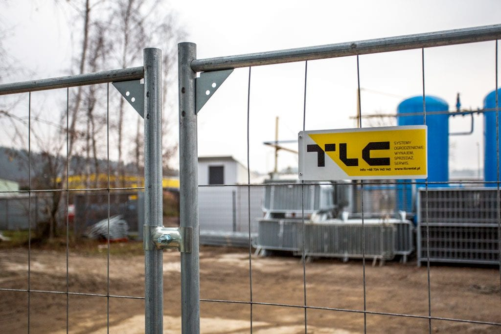 temporary-fencing-1-6