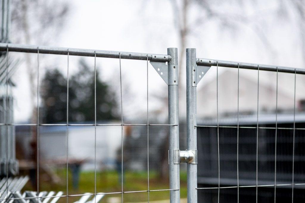 temporary-fencing-1-8