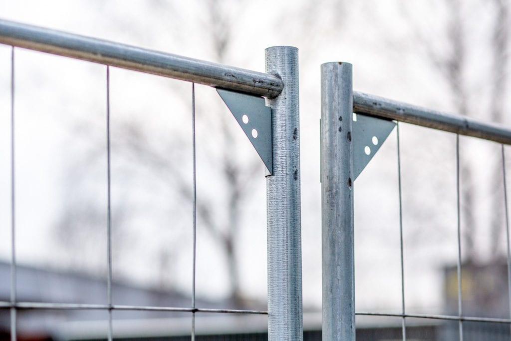 temporary-fencing-12