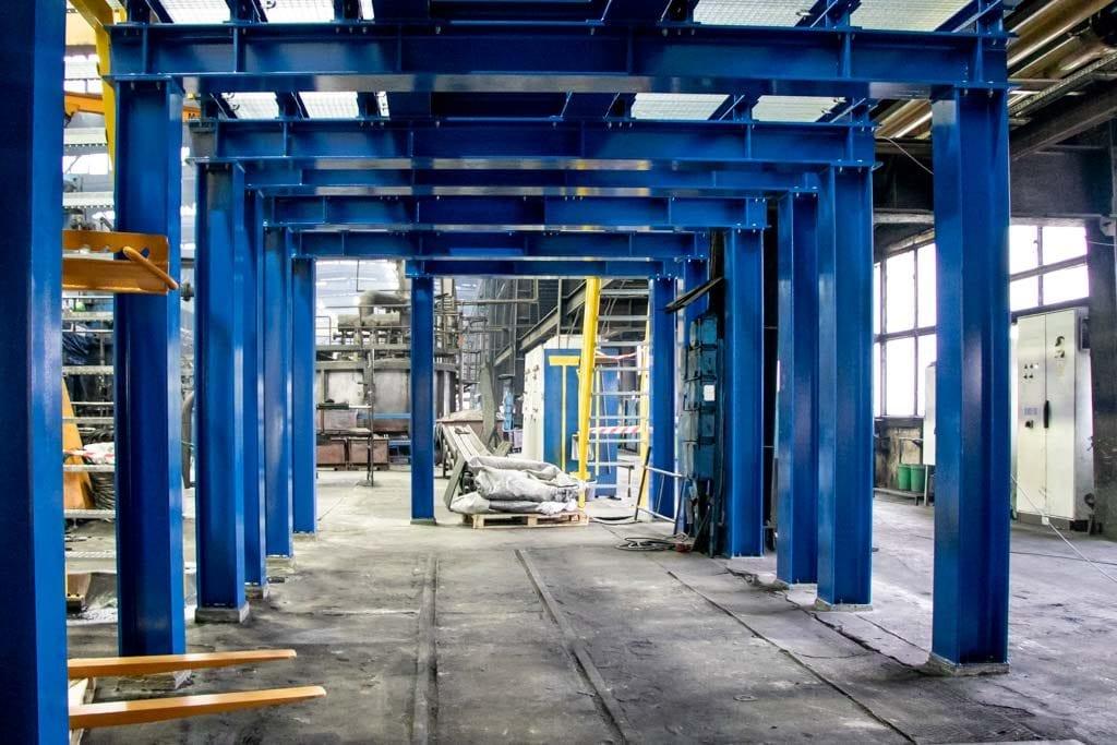 steel-platform-8