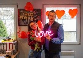 Walentynki 2019 TLC Rental (10 of 25)