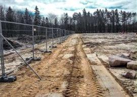 tlc group mobilt fences gdansk 2 www-110801