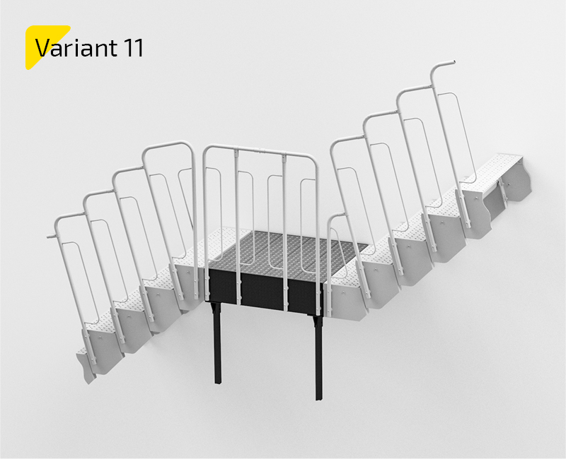 modular-stairs-variant-11