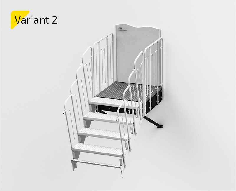 modular-stairs-variant-2