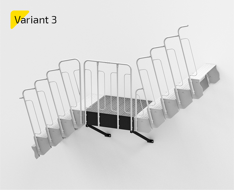 modular-stairs-variant-3