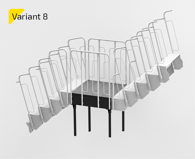 modular-stairs-variant-8