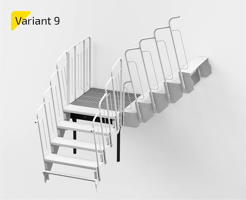 modular-stairs-variant-9