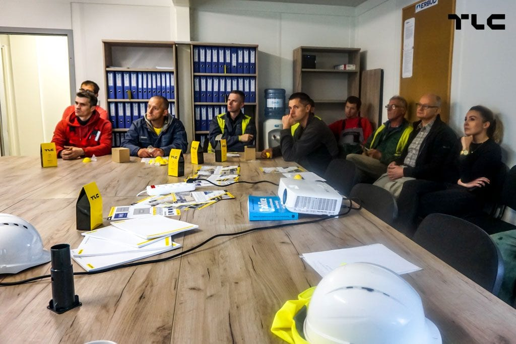 tlc-group-mobile-protection-systems-for-construction-site-safety-week