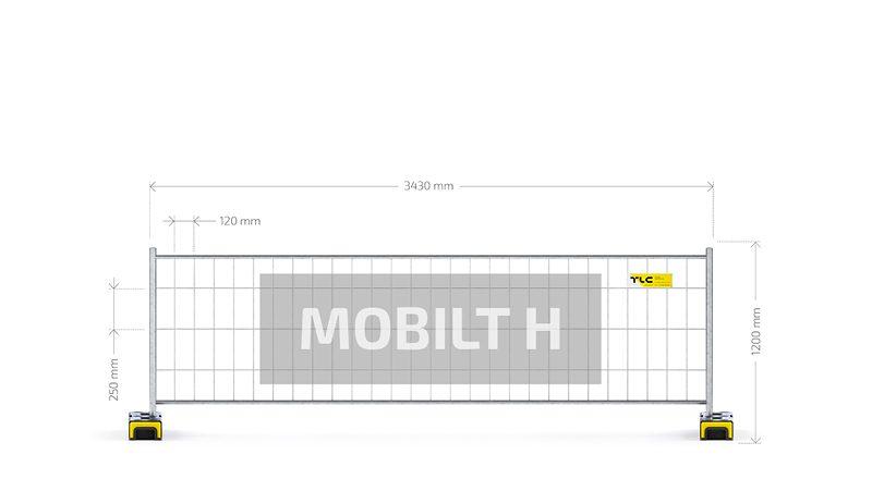 openwork-temporary-fencing-mobilt-h