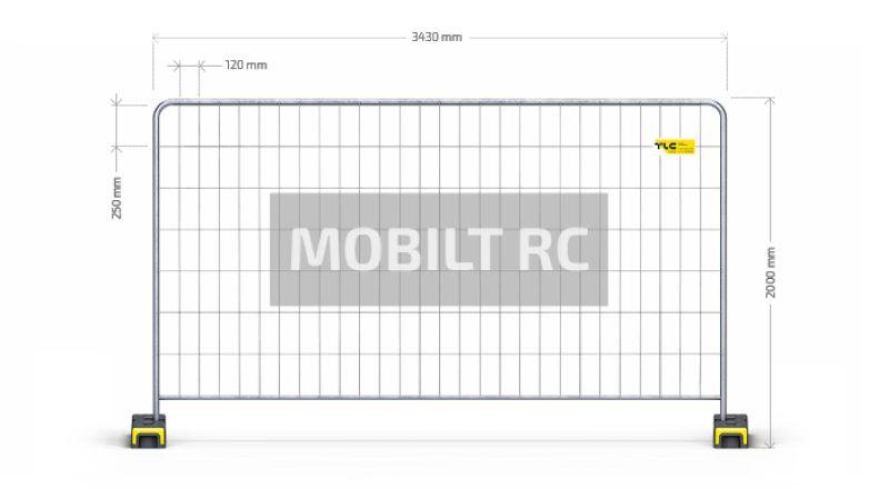 openwork-temporary-fencing-mobilt-rc