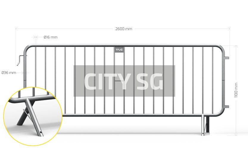 guardrail-barricade-fences-1