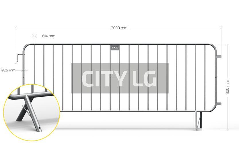 guardrail-barricade-fences-3