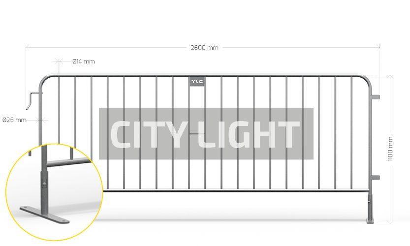 guardrail-barricade-fences-4