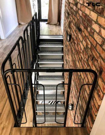 modular-stairs-astaa