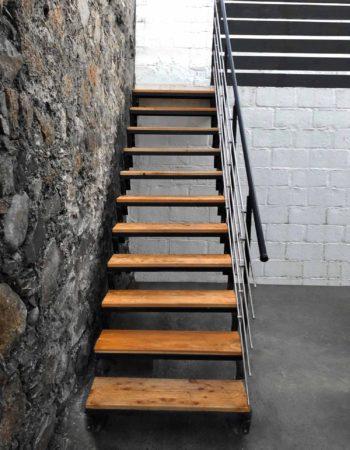 modular_stairs_asta-2