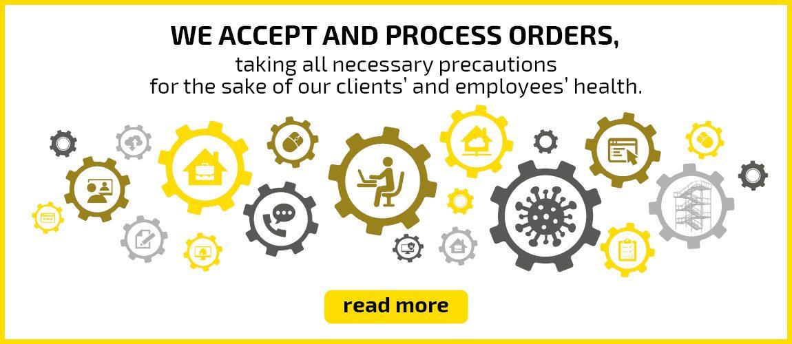popup-info-koronswirus-przyjmujemy-realizujemy-zlecenia-www3 (4)