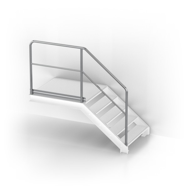 STRAIGHT-STAIRS-industrial-1