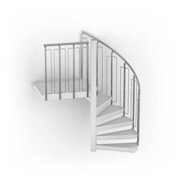 spiral-stairs-CHILDREN-SAFE