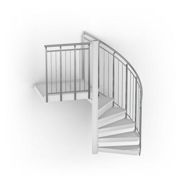 spiral-stairs-PINNARACKE-1