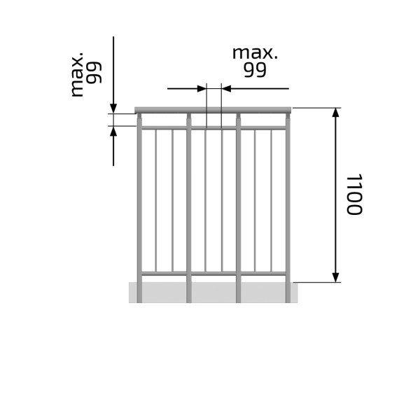 spiral-stairs-PINNARÄCKE-10.202014