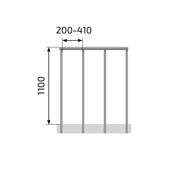spiral-stairs-industrial-SPIRALNE-10.202011