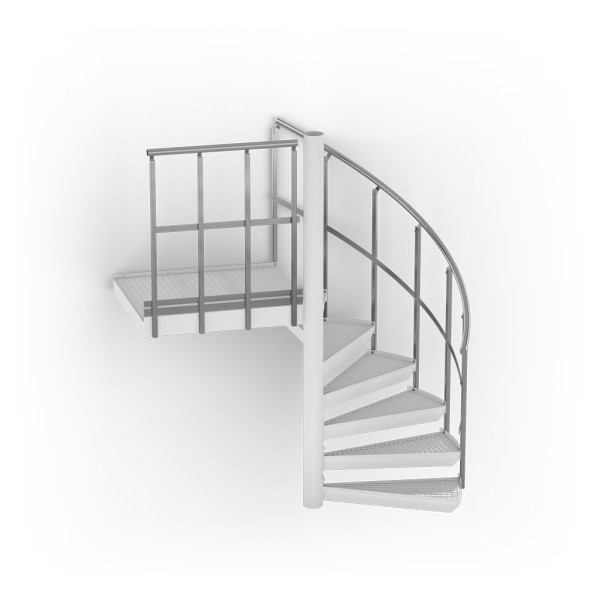 spiral-stairs-industrial
