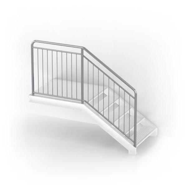straight-stairs-CHILDREN-SAFE-10.2020