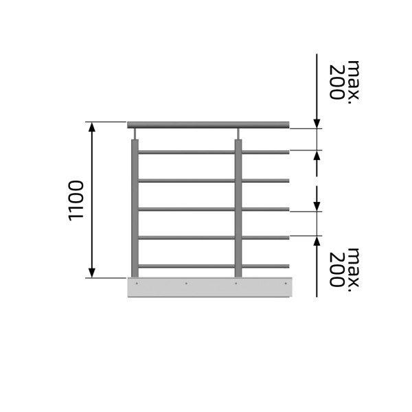 straight-stairs-horizontal