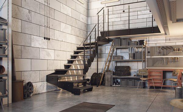 modular-stairs-m