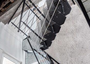 modular-stairs-5