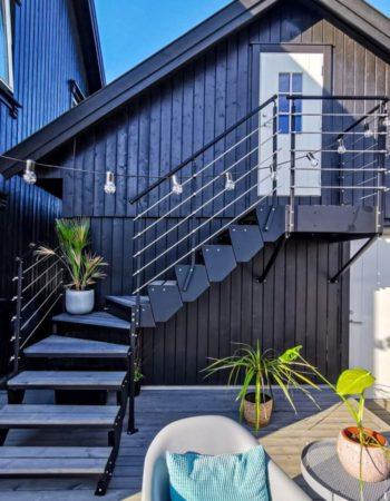 schody-modulowe-asta-norwegia-www