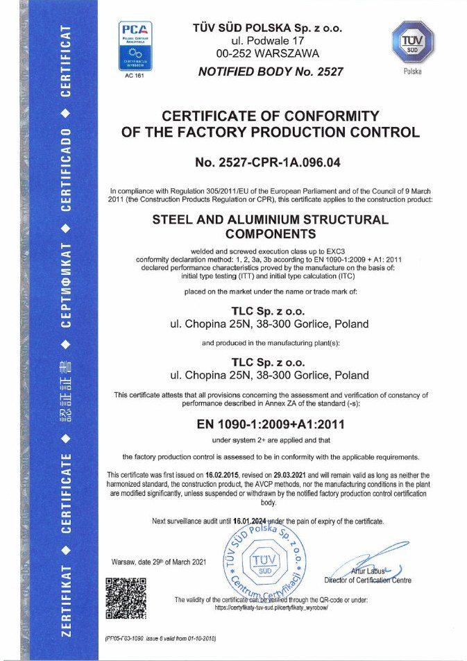 1090-certyfikat-nr-04-EN