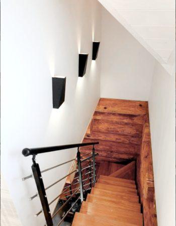 modular-stairs-asta-3