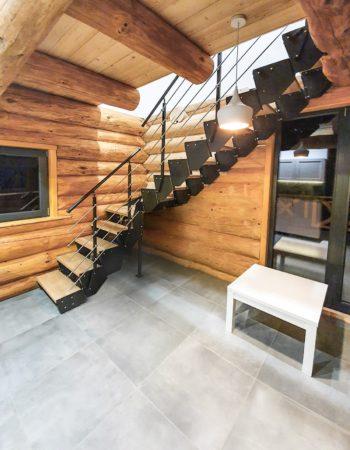 modular-stairs-asta-5