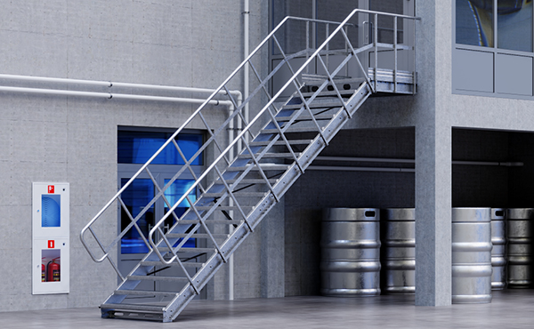 modular-technical-stairs-linea-m