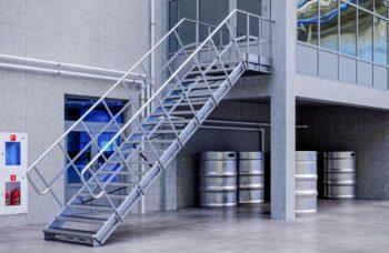 schody-modulowe-realizacja-1