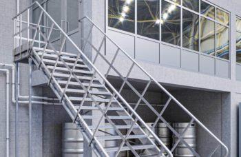 schody-modulowe-realizacja-2