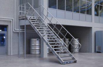 schody-modulowe-realizacja-3